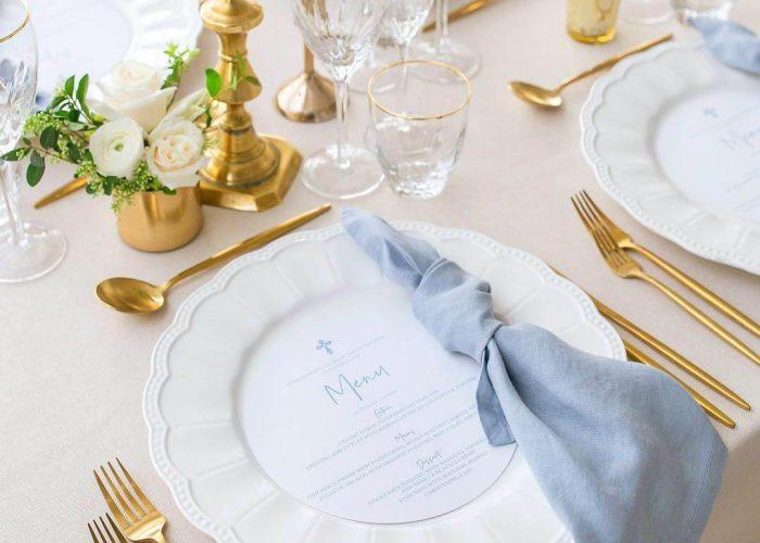 Premium quality Linen Napkin