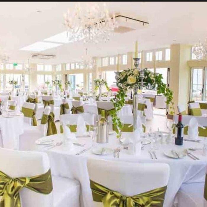 Weddings Linen Hire Sydney
